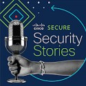 Security Stories