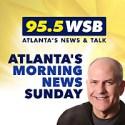 Atlanta's Morning News Sunday Edition