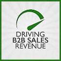 Driving B2B Sales Revenue