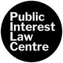 Public Interest Law Centre Blog