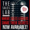 The Sales Lab
