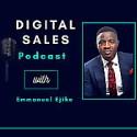 Digital Sales podcast