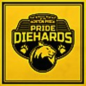 Pride Diehards