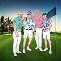 Four Bogeys Golf