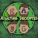 Adulting Decrypted
