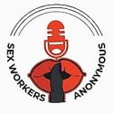 Sex Workers Anonymous