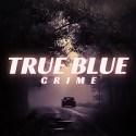 True Blue Crime