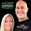 The Hemp Empowerment Project