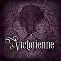 The Victorienne