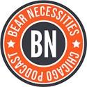 Bear Necessities: Chicago Bears Podcast