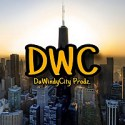 DaWindyCity Productions