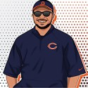 KIEQ ON THE MIC: A CHICAGO BEARS PODCAST