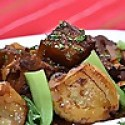 Pinoy Food | Free Filipino Food Recipes