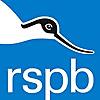 RSPB   Nature's Voice