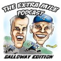 The Extra Mile Podcast - GALLOWAY EDITION