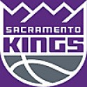 Reddit » For all things Kings