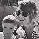 Parker & Me   UK Family Lifestyle Blog
