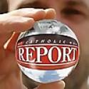 Catholic World Report