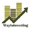 WayToInvesting | A Blog on Stock Market