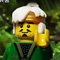 LEGO FAN | Fan de LEGO Ninjago