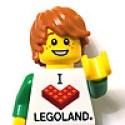 Films Lego