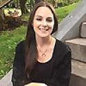 good witch kitchen Blog | holistic nutritionist