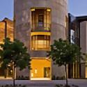 StanfordLaw School