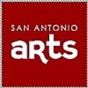 SA Arts   Performing Arts San Antonio