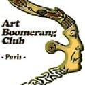 ArtBoomerangClub Paris
