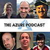 The Azure   Podcast on Cloud Computing and it's related technologies