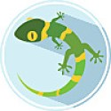 Atelier technique Green Gecko Lego
