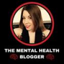The Mental Health Blogger