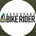 Adventure Bike Rider | Motorcycle News, Reviews, Features