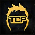 Tactical Crouch   A Competitive Overwatch Podcast