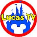 LucasTV Toys