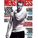 Chris Ryan   Men's Health and Fitness Blog