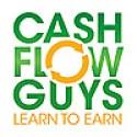 Cash Flow Guys