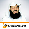 Muslim Central | Mufti Menk