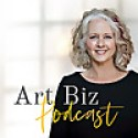 Art Biz Podcast