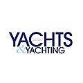 Yachts and Yachting Magazine