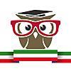 Arkos Academy | Italian Learning Podcast