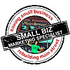Small Biz Marketing Wiz