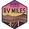 RV Miles – Podcast