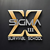 Sigma 3 Survival School