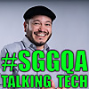 SomeGadgetGuy - Podcast
