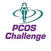PCOSChallenge