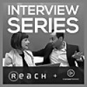 Reach Personal Branding Interview Series podcast