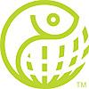 Global Aquaculture Alliance