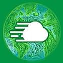 Cloudways Blog - Laravel