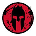 Spartan Up Podcast